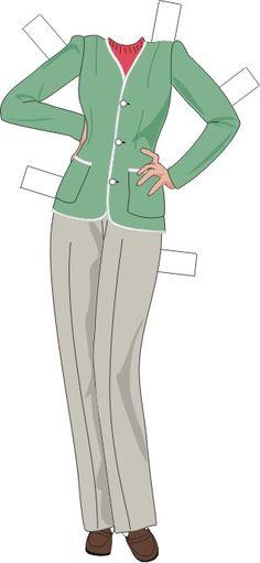 Ava Gardner 002