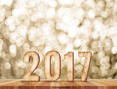 happy new year 2017 image download