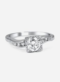 I want this ring!!! Future reference!