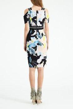 Shoptiques - Like That Dress