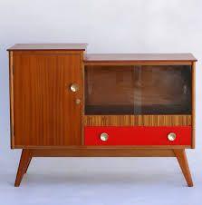 Love this!! #retro #furniture
