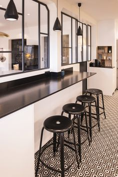 home decor themes modern / home decor themes modern & home themes decor ideas modern & modern home decor themes interior design Decor, Home Themes, Interior, Kitchen Themes, Modern House, Home Decor, Home Deco, Interior Design, Kitchen Design