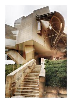 900 Ideas De Arquitectura De Diseño Arquitectura Edificios Arquitectura Moderna