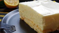 Dessert Recipes, Desserts, Kitchen Stuff, Recipe Box, Cheesecake, Ice Cream, Sweets, Cakes, Food