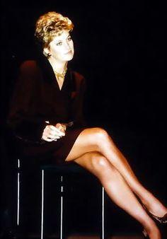 Princess Diana - Page 24 - the Fashion Spot