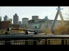 Boston Bruins 2013-14 - The boys are back in town [HD]