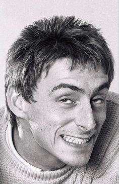 The Style Council, Paul Weller, Rock News, New Wave, Punk Rock, Singer, Singers