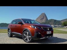 After having a current full overhaul, 2018 Peugeot 3008 should can come with out bigger changes Peugeot 3008, 3008 Gt, Bmw Series, Education Architecture, Vespa Scooters, Pedal Cars, Audi Tt, Transportation Design, Ford Gt