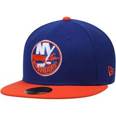 6c715bdeaa7 536 Best New York Sports Teams Gear images in 2019