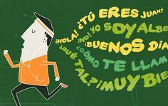 Come imparare le lingue 24 ore su 24... senza accorgersene!