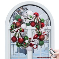 >>> Click image to review more details-affiliate link. #ChristmasDecorations