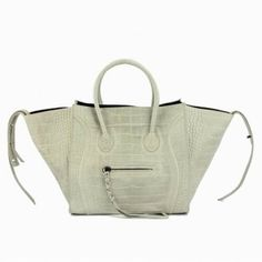 celine micro price - Celine Handbags Boston Croco Leather Ingenious Pink Sale | Celine ...