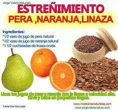 Jugo para el estreñimiento. #licuado #batido #natural #receta #beneficios #nutricion #alimentacion #salud #saludable #bienestar #digestion #control #dieta #adelgazar #bajar #perder #reducir #peso