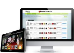 vivify health | Provides cloud-based applications that patients can use from home to access their care plan and keep track of their vital signs. The data is transmitted to physicians, who can access it on mobile devices, computers and Internet-connected television. #remotepatientmonitoring #RPM #mhealth