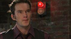 Ianto Jones images 1x12 - Captain Jack Harkness HD wallpaper and background  photos