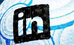 LinkedIn Slapped w/ $5 million Lawsuit!!