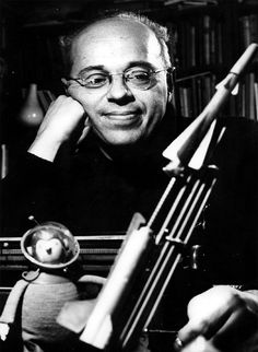 Explore the best Stanislaw Lem quotes here at OpenQuotes. Quotations, aphorisms and citations by Stanislaw Lem Sci Fi Authors, Science Fiction Authors, Famous Polish People, Writers And Poets, Writing Art, S Quote, Illustrations And Posters, Book Of Life, Storytelling