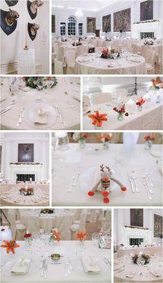 Wedding planning: Blue Thistle Weddings Chantal Lachance-Gibson Photography,Fine Art Wedding Photographers,The Gibsons,creative wedding photographers glasgow,natural wedding photographers,natural wedding photographers Glasgow,romantic photographers Scotland,