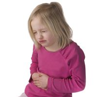 Constipation refers to the difficulty passing and compactness of stool, not the frequency of bowel movements. Here's how to help your constipated child.