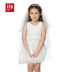 (26.59$)  Watch now - http://aijb4.worlditems.win/all/product.php?id=32649605414 - girls dress summer 2016 brand girls clothes kids dress lace sleeveless children dress kids clothes vetement fille