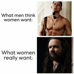Jonathan Davis of KoRn Korn Lyrics, Music Lyrics, Nu Metal, Metal Girl, Metal Meme, Band Ghost, Jonathan Davis, Extreme Metal, Heavy Metal Music