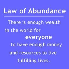 Money, Abundance & Spirit: Prayers to Attract Money Law Of Attraction Money, Law Of Attraction Quotes, Attract Money, Wealth Affirmations, E Mc2, Just Dream, Positive Thoughts, The Life, Self Help