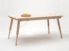 Aïssa Logerot #design