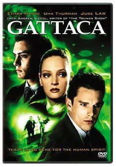 Critics Consensus: Intelligent and scientifically provocative, Gattaca is an absorbing sci fi drama that poses important interesting ethical questions about the nature of science.