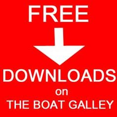 FREE downloads for the galley and more -- mostly PDFs but other documents as well.