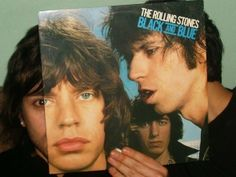 Reviving vinyl records   InspireFirst