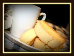 biscotti maltagliati