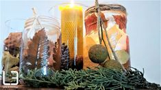 Pillar Candles, Taper Candles, Candles