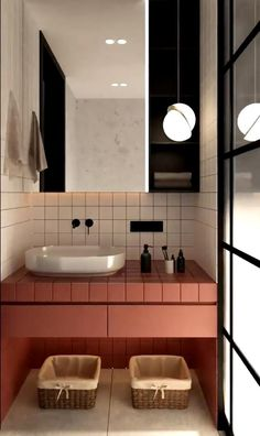 Hotel Bathroom Design, Washroom Design, Bathroom Design Layout, Room Design Bedroom, Toilet Design, Modern Bathroom Design, Wc Design, Design Ideas, Small House Interior Design