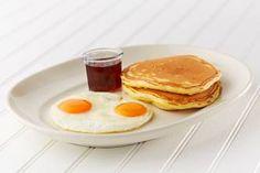 The Pantry Restaurant Vernon BC Canada Vernon Bc, Pantry, Canada, Restaurant, Breakfast, Food, Pantry Room, Morning Coffee, Butler Pantry