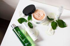 Joko, Natural Cosmetics, Good Company, Natural Beauty Products