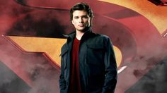 ¿Tom Welling aparecería en The Flash? | DC