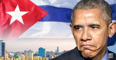 Castro demands U.S. give back Guantanamo, lift embargo