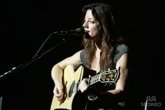 Sarah McLachlan - Chicago Theater