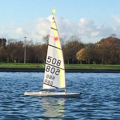 #Laser  radio #contol #model yacht complete package ready to sail in all conditio,  View more on the LINK: http://www.zeppy.io/product/gb/2/142237156347/