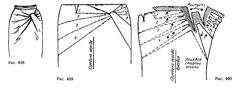 моделирование - Xenia Skor - Picasa Web Albums