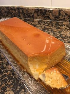 Tart Recipes, Cheesecake Recipes, Sweet Recipes, Dessert Recipes, Cooking Recipes, Haupia Recipe, Delicious Desserts, Yummy Food, Sin Gluten