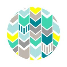 Chevron PopUpSocket With Free Pop Up Clip