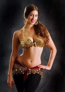 Such Talent And Beauty Sadie Marquardt Sadie Belly Dance Dance Gear Belly Dancers