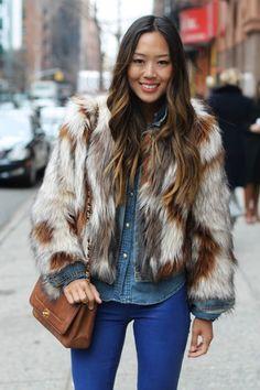 10-super-tendencias-trends-outono-inverno-2015-fake fur