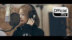 [MV] T-ARA(티아라) _ FIRST LOVE(퍼스트 러브) (Cho Young Soo(조영수) 'All Star' Proj...