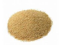 Europe Soybean Meal Market Report 2017