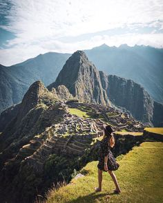 Tours a Machu Picchu y Cusco - Peru Pachamama Travel Machu Picchu, Cusco Peru, Inca, Monument Valley, Grand Canyon, Tours, Ark, Nature, Travel