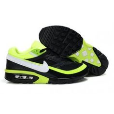 save off cb16f 29e64 Air Max Classic, Nike Heels, Sneakers Nike, Cheap Nike Air Max, Nike