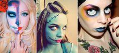 zombie-halloween-pinup-5.jpg 600×270 pixels