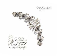 Fülgyűrű – FGY 051